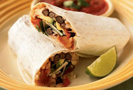 1345-burritos_big