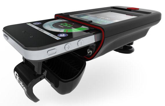 iBike-Phone-booth-1