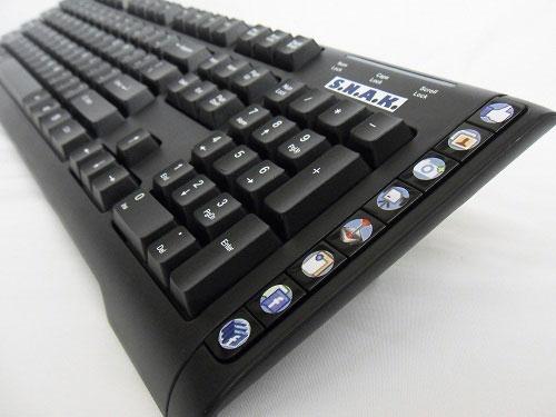 snak-keyboard-2