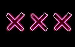 xxx_0