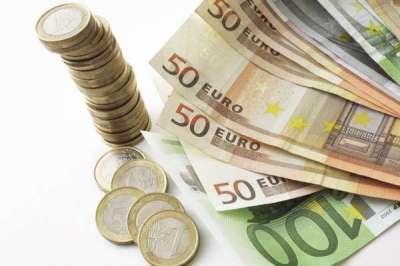 1286469099-content_euro