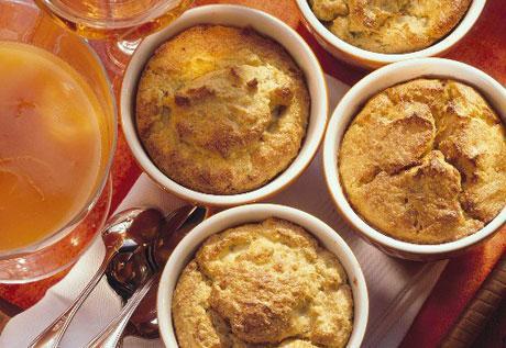 1690-soufle-portokalibig