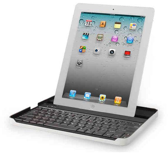 Logitech-Zagg-iPad-2-Keyboard-Case-1