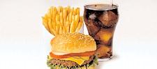 fastfood225