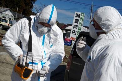 iapwnia-fukushima-radienergeia-trofima-thalassa