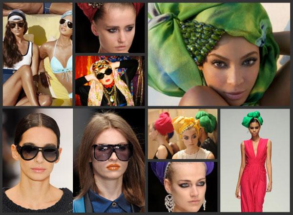 turban_sunglasses_2011