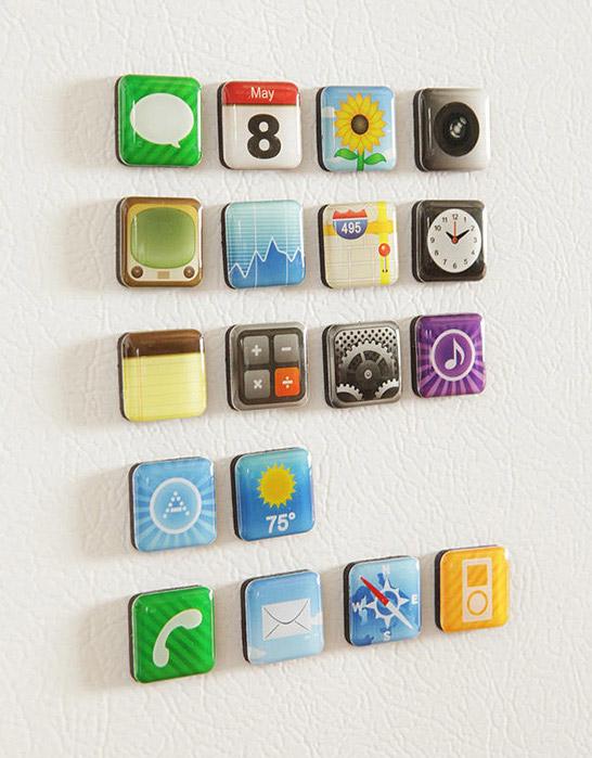 App-Magnets-2