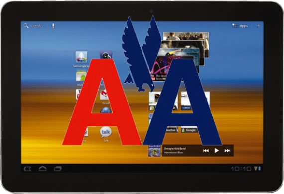 Samsung-Galaxy-Tab-10-1-American-Airlines-1