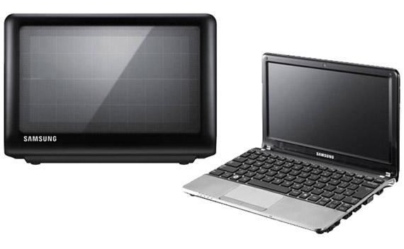 Samsung-Solar-laptop-1