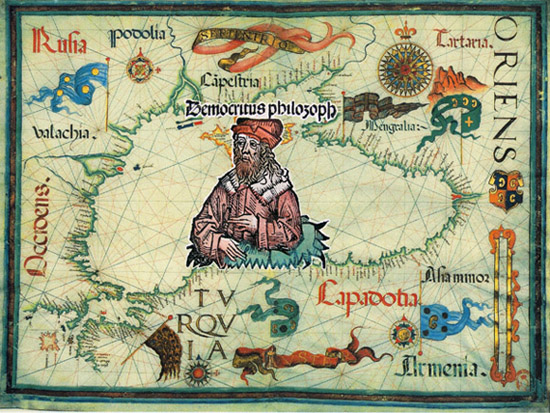 black-sea-ancient-mapDemocritus2