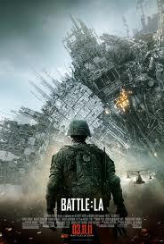 la_battle
