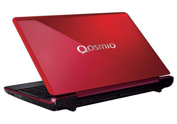 Toshiba-Qosmio-F750-3D