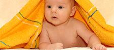 babyblanket225