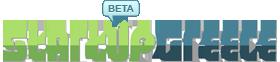 enation_logo