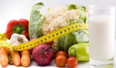 healthy_food_210311sk