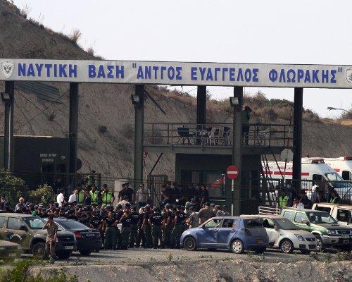 kypros-naftikh_vash