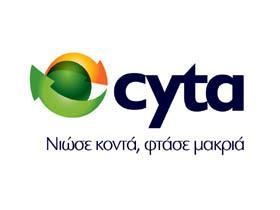 CYTA_NEW_LOGO