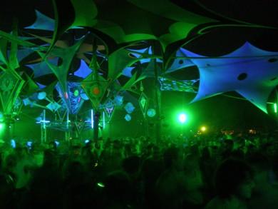 aurora_festival