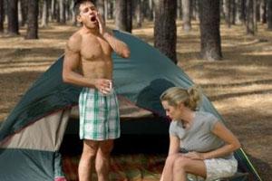 campingessential_s01_b