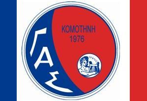 gas_komotini_logo