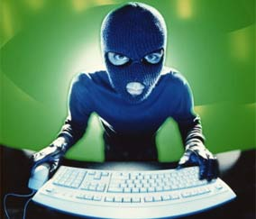 Hacker1.jpgκκ1