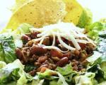 tex-mex-taco-salad1