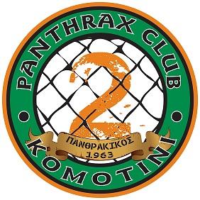 Panthraks_club_logo2_2