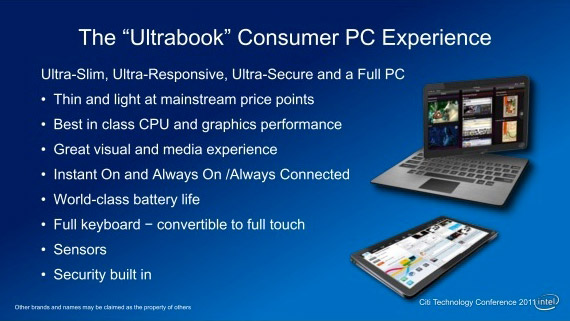 ultrabook-2-tablets
