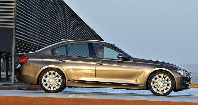 BMW3Series_3