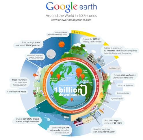 Google-Earth-around-the-world-in-60-seconds-1