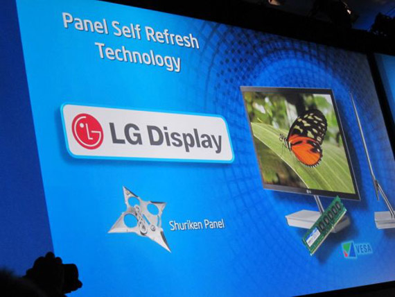 LG-Shuriken-LCD-Panel-self-refresh-1