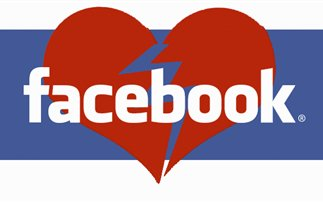 facebook-logariasmos