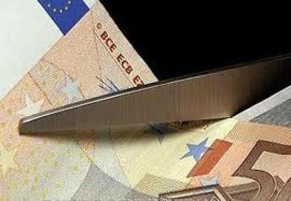 kourema-euro