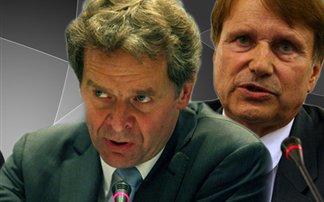 tagmata-ypourgeia-troika