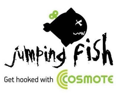 jumping-fish-festival
