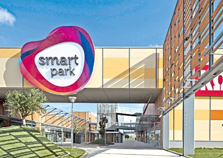 smart_park