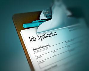 unemployment_paper