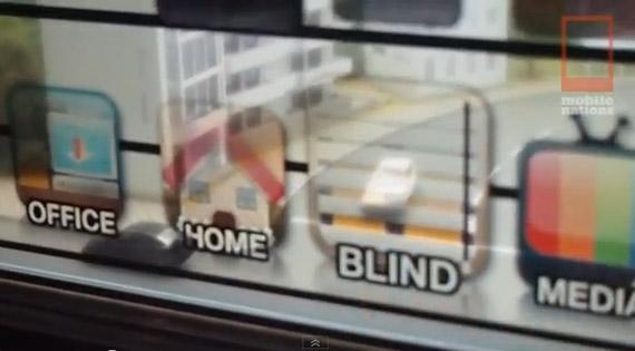 Samsung-transparent-smart-windows-1