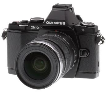Olympus-OM-D-E-M5-2