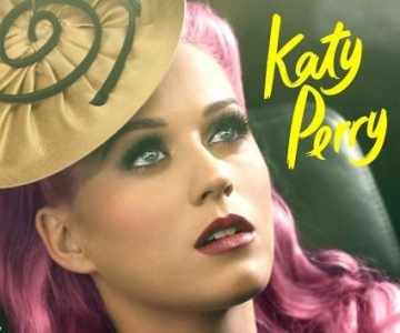 kate-perry
