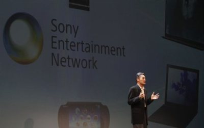 Sony-Entertainment-Network-to-2013-sthn-ellada