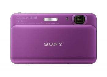 Sony_DSC_TX-55