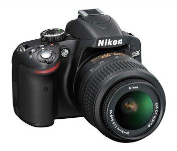 Nikon-D3200-1