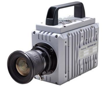 Photron-Fastcam-SA7-2