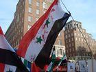 030712syrian-flag