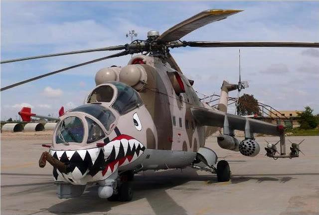 MI-25-romeliosaenz