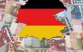 euro-germania