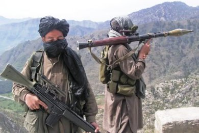 th-pakistan-nekroi-talimpan-symploki