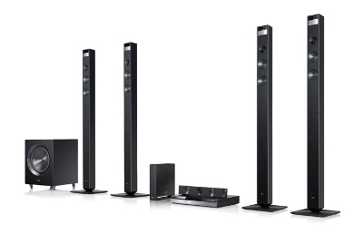 LG-BH9520TW-Home-Theater