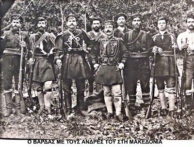 makedonikos-agwnas